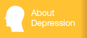 About Depression